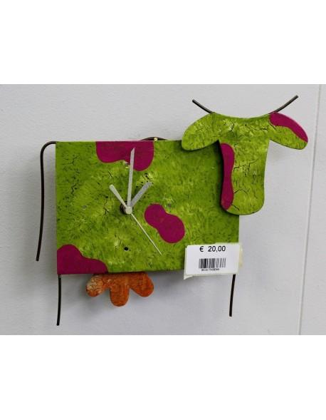 Tappeti Mucca Roma : Tappeti mucca milano idee per il design della casa