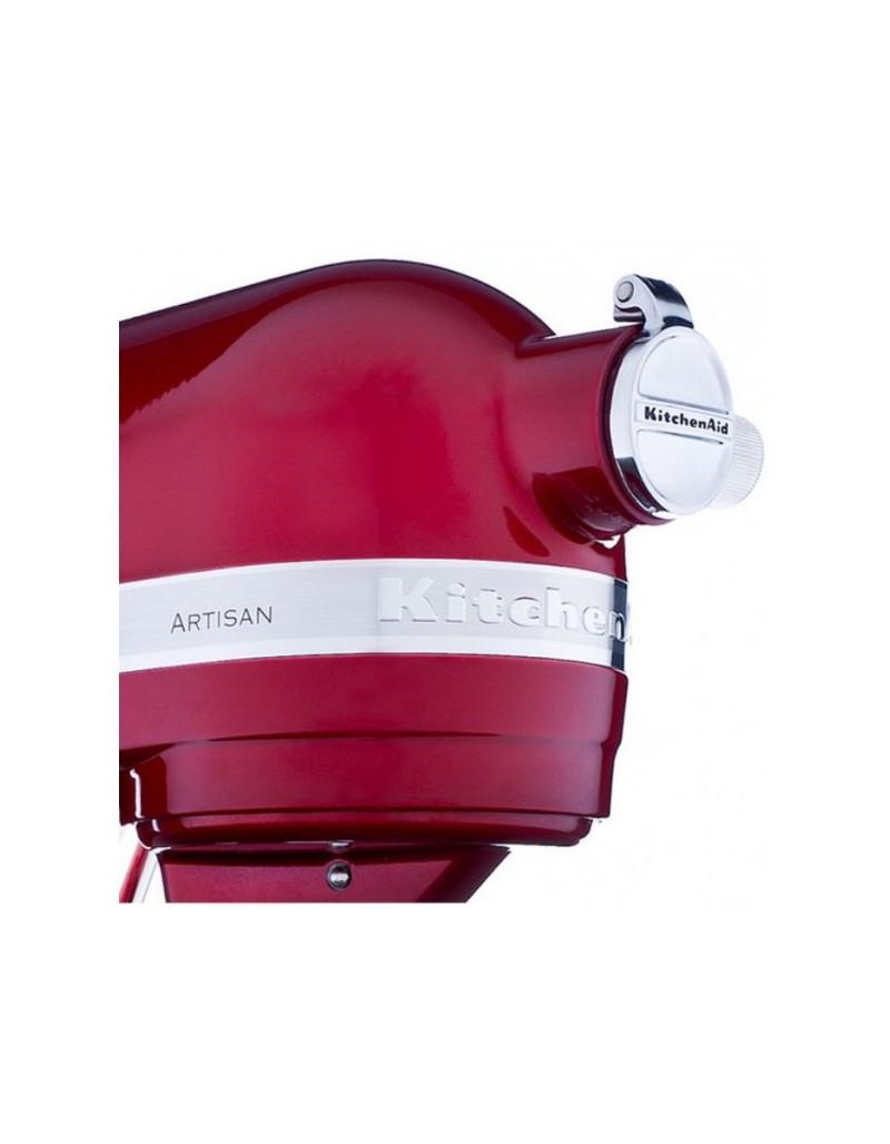Robot da cucina Artisan Robots, kitchen machines Quadra s.r.l. -...
