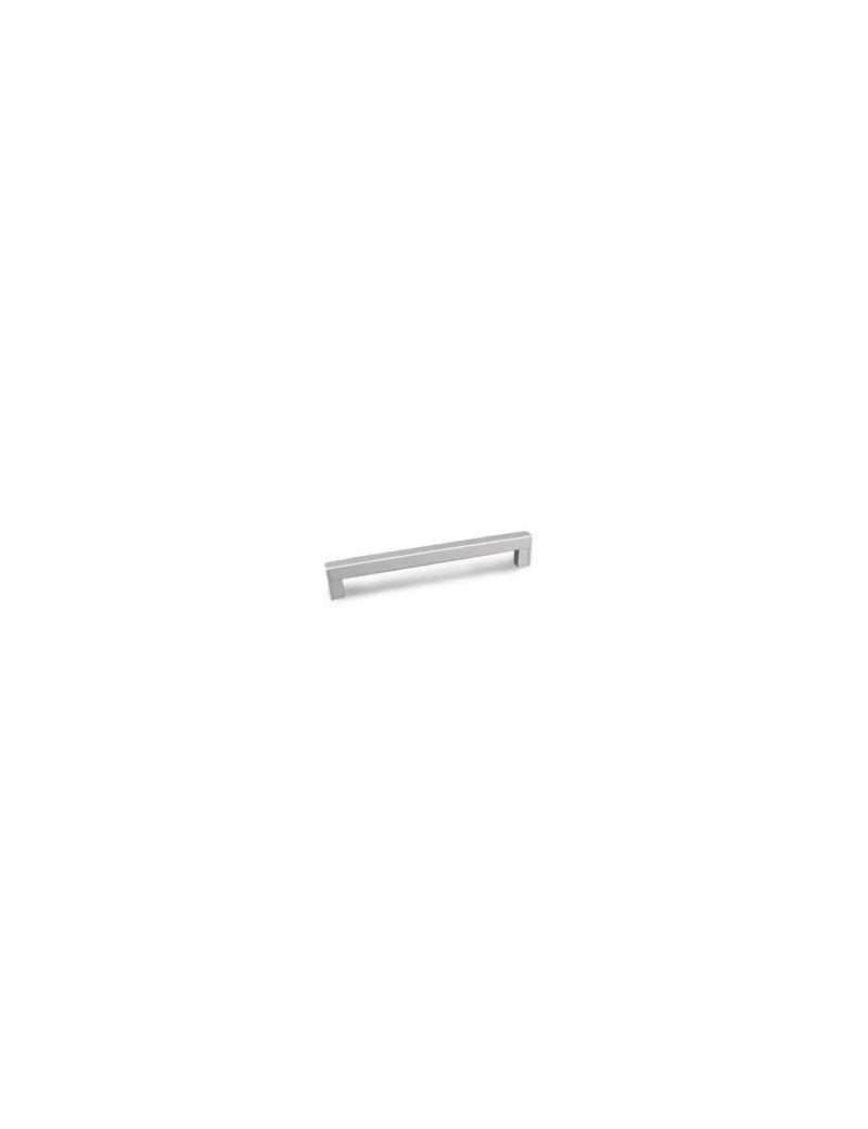 art. 340 Maniglie alluminio