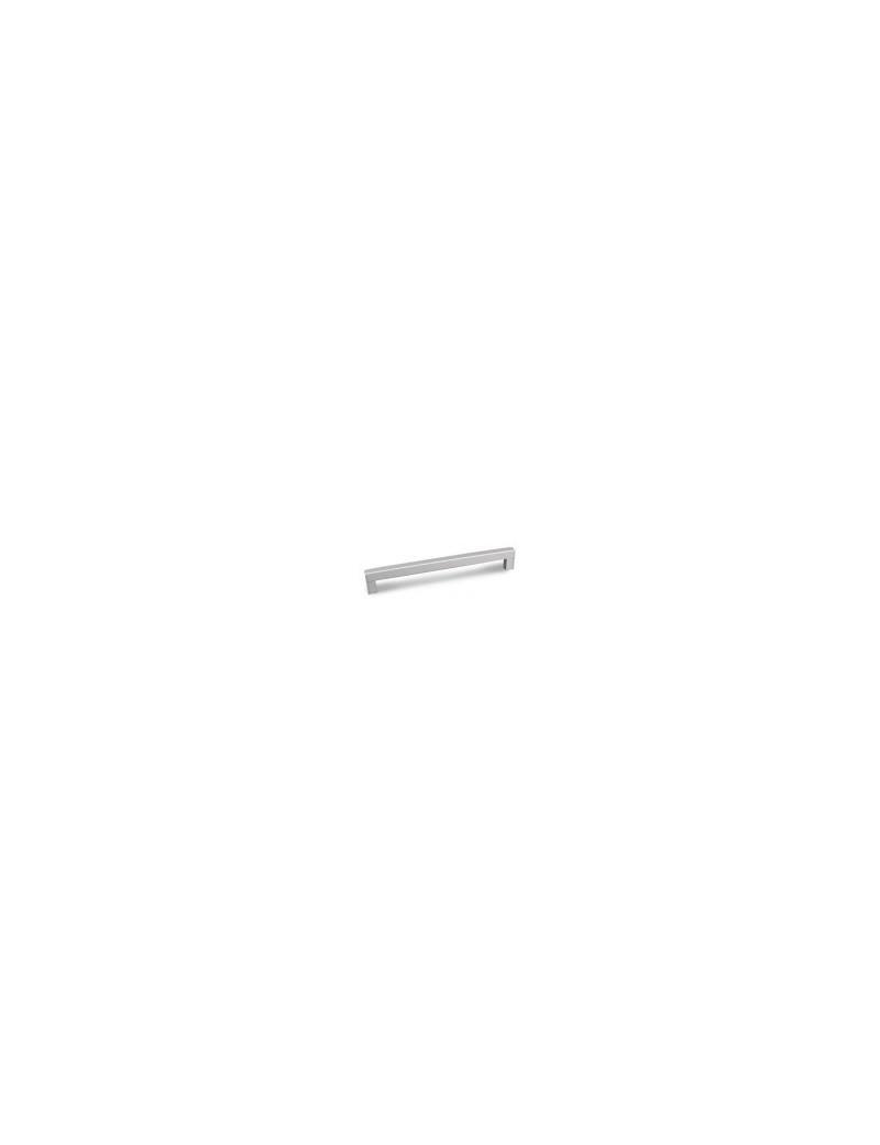 art. 342 Maniglie alluminio