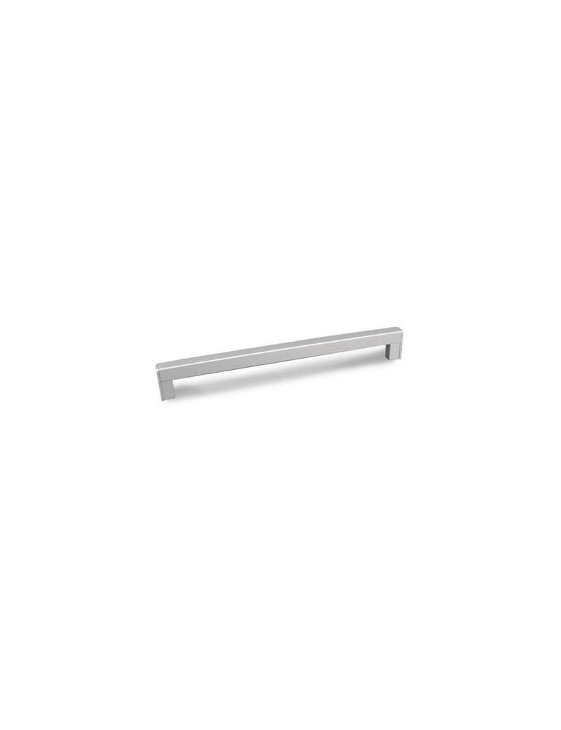 art. 343 Maniglie alluminio