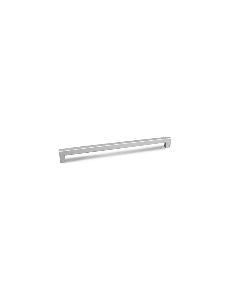 art. 346 Maniglie alluminio