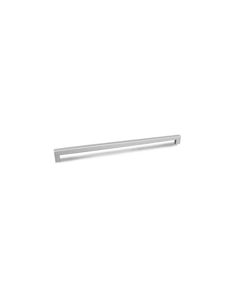 art. 348 Maniglie alluminio