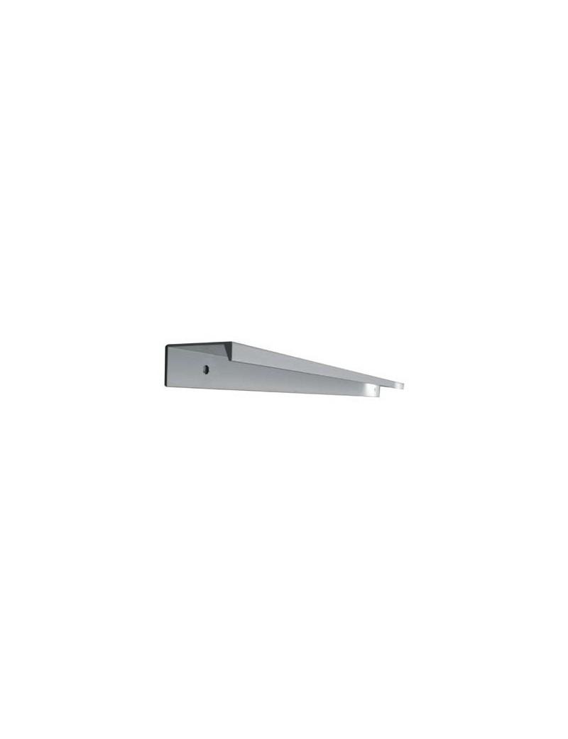 art. 680 Maniglie alluminio