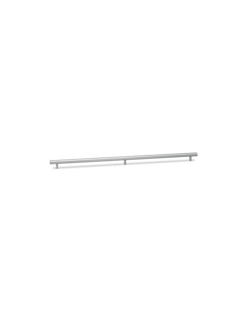 art. 3750G Maniglie alluminio