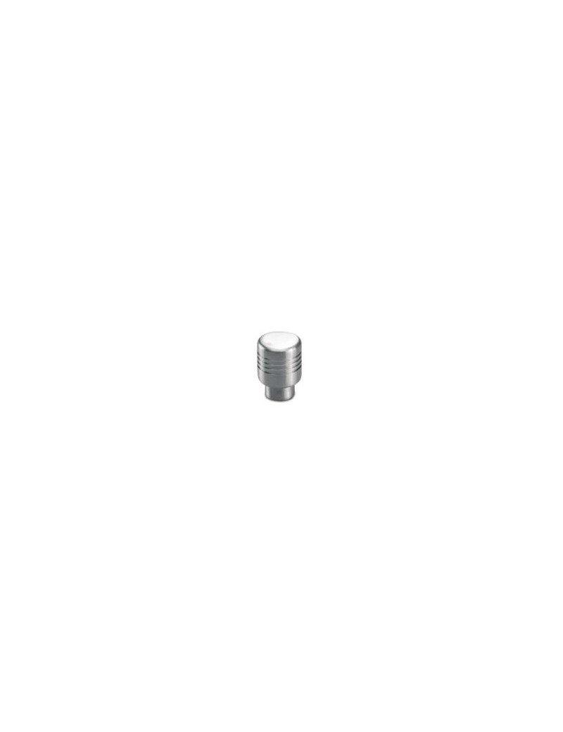art. 299318 Pomoli in acciaio Inox