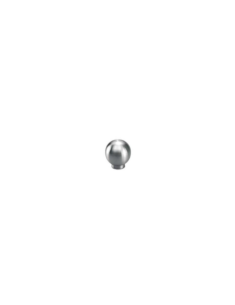art. 2112 Pomoli in acciaio Inox