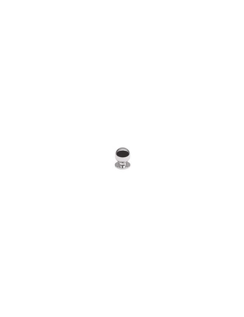 art. 605S Pomoli in ottone