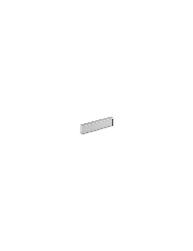 art. 479 Maniglie alluminio