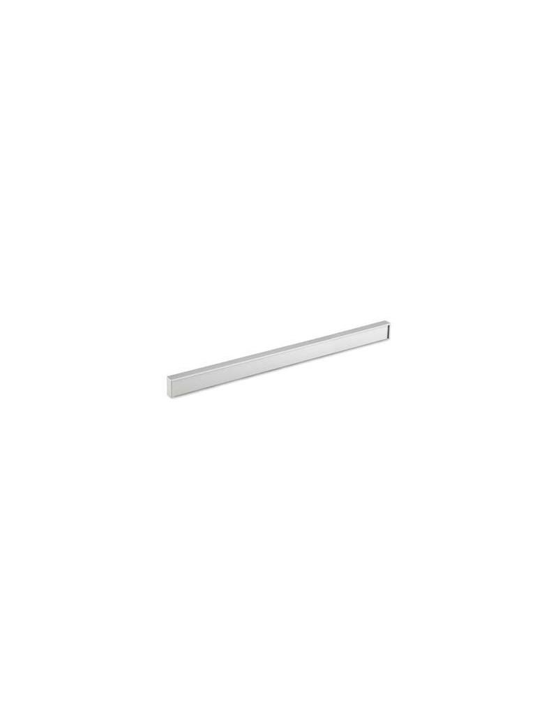 art. 486 Maniglie alluminio