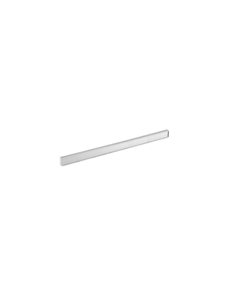 art. 487 Maniglie alluminio
