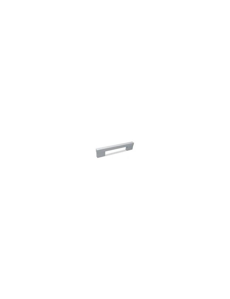 art. 569 Maniglie alluminio