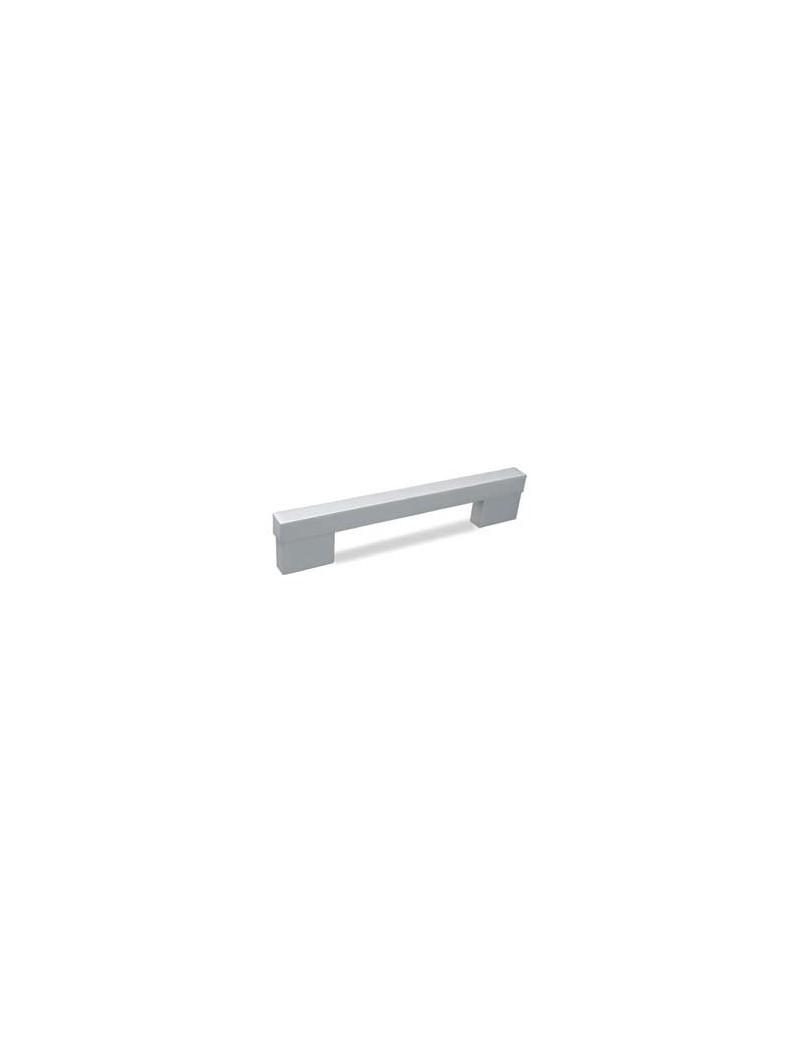 art. 570 Maniglie alluminio